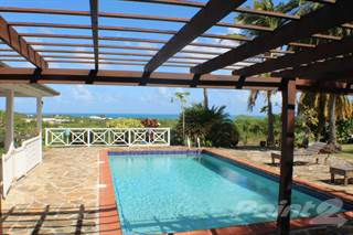 Residential Property for sale in Coolidge, Coolidge, St. George