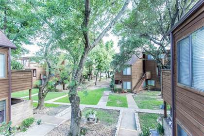 Residential Property for sale in 2312 Balsam Drive A208, Arlington, TX, 76006
