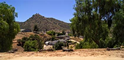 Lots And Land for sale in 0000 Normandy Way 25, El Cajon, CA, 92020