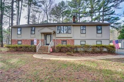 Residential Property for sale in 12625  Mount Hermon Rd, Ashland, VA, 23005