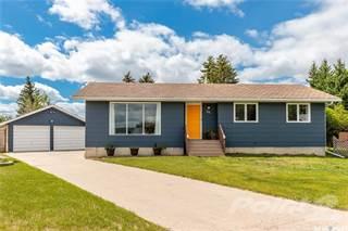 Residential Property for sale in 34 Howard CRESCENT, Lanigan, Saskatchewan