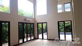Residential Property for sale in AYALA ALABANG code SSB-424, Ayala Alabang, Metro Manila