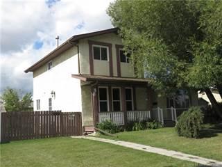 Residential Property for sale in 88 Cornett Drive, Red Deer, Alberta, T4P 2G8