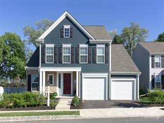 Single Family for sale in 1153 Edgemoor Court, Lancaster, PA, 17601