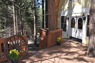 Residential Property for sale in 3118 Hazel Street, Pollock Pines, CA, 95726