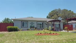 Single Family for sale in 1460 S JEFFERSON AVENUE, Clearwater, FL, 33756