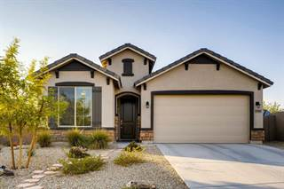 Single Family for sale in 17508 W COPPER RIDGE Drive, Goodyear, AZ, 85338