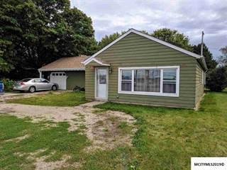 Single Family for sale in 1702 Main St, Osage, IA, 50461