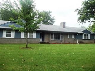 Single Family for sale in 300 Jackson Street, Garnett, KS, 66032