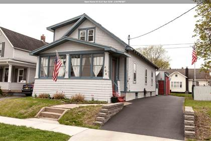 Residential Property for sale in 409 HUSTON ST, Scotia, NY, 12302