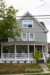 Apartment for rent in 1619 S. University, Ann Arbor, MI, 48104