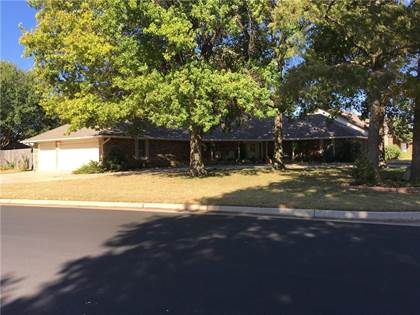 Residential Property for sale in 1813 Edinburg Drive, Oklahoma City, OK, 73099