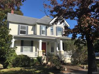 Single Family for sale in 800 Main Street A, Elizabeth City, NC, 27909