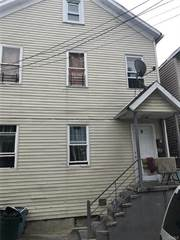 Multi-family Home for sale in 8 Stewart Place, Yonkers, NY, 10701