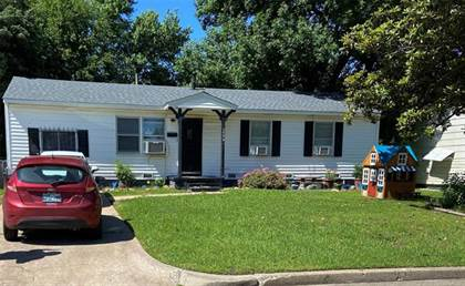 Residential Property for sale in 1553 E 53rd Street North, Tulsa, OK, 74126