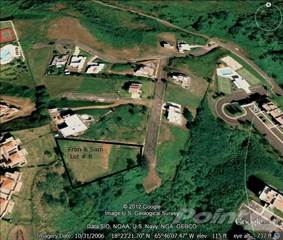 Land for sale in Carr 968 Ba Mameyes, Rio Grande, PR, 00745