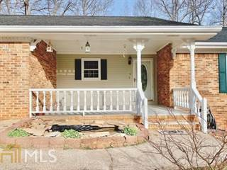 Single Family for sale in 1597 Isham Dr, Lawrenceville, GA, 30046