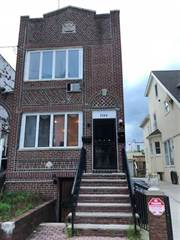 Multi-family Home for sale in 2354 East 2nd Street, Brooklyn, NY, 11223