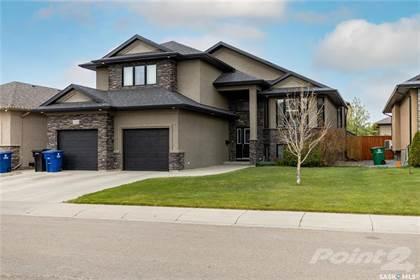 Residential Property for sale in 1118 Shepherd WAY, Saskatoon, Saskatchewan, S7W 0B3