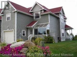 Single Family for sale in 404 Geraldine Unit 4, Shediac, New Brunswick, E4P1T3