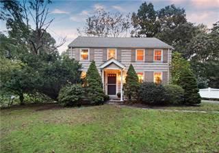 Single Family for sale in 12 Woodacre Road, Norwalk, CT, 06850