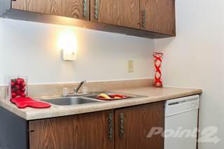 Apartment for rent in Oak Park - 2CS, Spanish Lake, MO, 63138