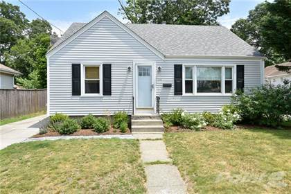 Residential for sale in 64 Newfield Ave, Warwick, RI, 02888