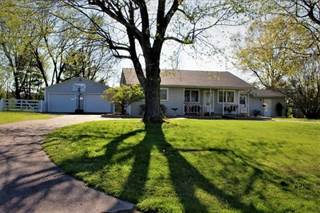 Single Family for sale in 863 Shaker Mill Road, Bowling Green, KY, 42103