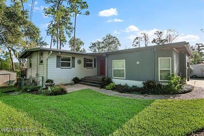 Residential Property for sale in 6755 LAURINA PL, Jacksonville, FL, 32216
