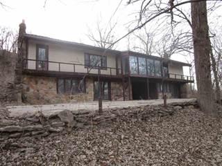 Single Family for sale in 725 Road 19, Elk Falls, KS, 67345