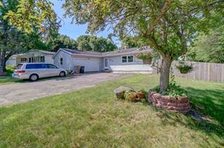 Single Family for sale in 6829 Putnam Rd, Madison, WI, 53719
