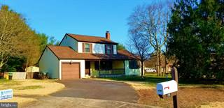 Winslow Township School District, Real Estate & Homes for
