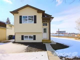 Residential Property for sale in 1831A- Ave D .N, Saskatoon, Saskatchewan, S7L 1R3