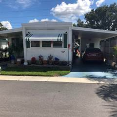 Residential Property for sale in 2550 State Road 580, 433, Clearwater, FL, 33761