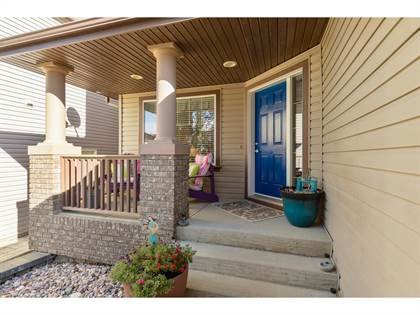 Single Family for sale in 3040 MACNEIL WY NW, Edmonton, Alberta, T6K3V1