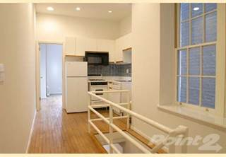 Apartment for rent in 162 E 90th St 1E, Manhattan, NY, 10128
