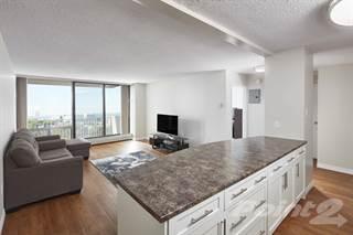 Apartment for rent in Macdonald Apartments - Two Bedroom, Halifax, Nova Scotia