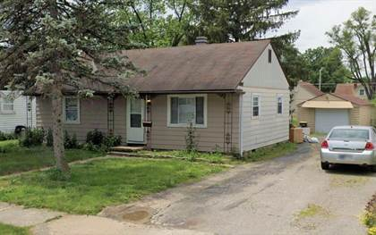 Multifamily for sale in 4112 Euclid Avenue, Fort Wayne, IN, 46806