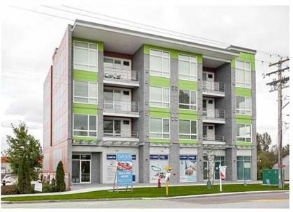 Single Family for sale in 33340 3RD AVENUE, Mission, British Columbia, V2V1P2