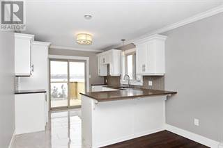 Condo for sale in 292 Lanark Drive Unit, Paradise, Newfoundland and Labrador, A1L0W5