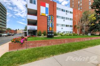 Apartment for rent in Mondrian Colorado, Denver, CO, 80222
