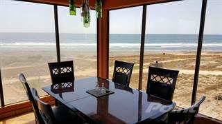 Residential Property for sale in Costa Brava, Ensenada, Baja California
