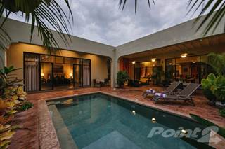 Merida Real Estate - Homes for Sale in Merida   Point2 Homes