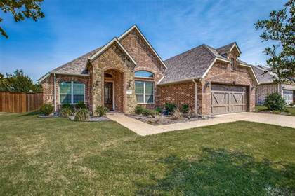 Residential Property for sale in 3202 Willow Brook Drive, Arlington, TX, 76002