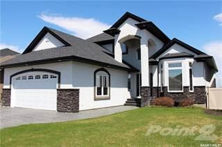 Residential Property for sale in 747 Beechdale WAY, Saskatoon, Saskatchewan