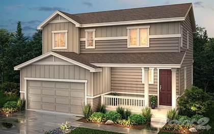 Singlefamily for sale in 259 Marlowe Drive, Erie, CO, 80516