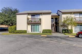 Condo for sale in 4215 E BAY DRIVE 1802F, Largo, FL, 33764