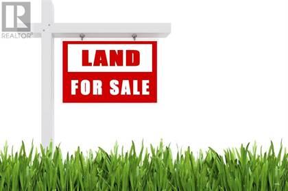 Vacant Land for sale in Lot 14-B 21 McIntosh Street, Spryfield, Nova Scotia, B3R1G9
