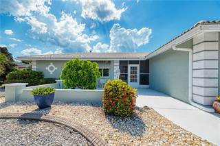 Single Family for sale in 21 BRENTWOOD LANE, Englewood, FL, 34223