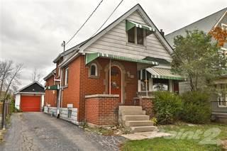 Residential Property for sale in 55 HARMONY Avenue, Hamilton, Ontario